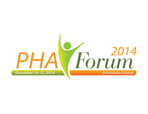 PHA Forum Logo Final-01